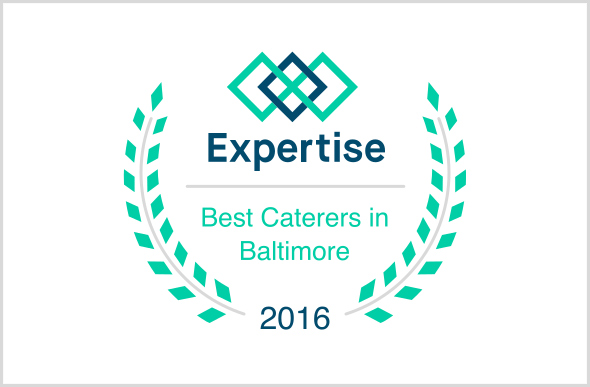 Ravage Deli Ranked One of Baltimore's Top Caterers